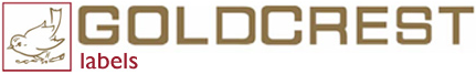 Goldcrest Products